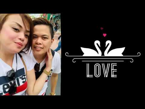 """ikaw-at-ako-by:-moira-and-jason-""""hello-love-goodbye""""-(ost)-(cover-by-team-gv-tv)"""