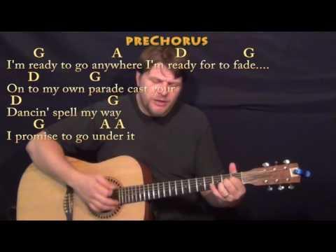 7.7 MB) Tambourine Man Chords - Free Download MP3