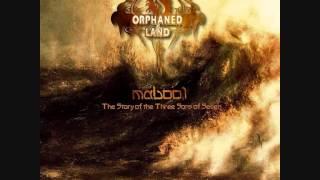 Orphaned Land - Norra el Norra (Entering the Ark)