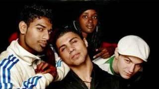Emire og Lillebror feat. Chirag (Karpe Diem)