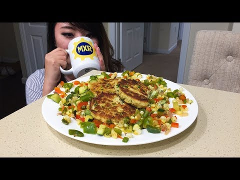 WE MADE FALLOUT 4 FOOD IN REAL LIFE!