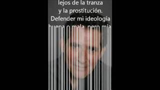 Miguel Rios-Todo a Pulmon (Con Letra) YouTube Videos
