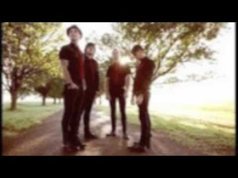The Parlotones - Remember When...
