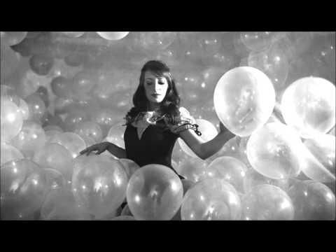 Rosi Golan You & I (lyrics)