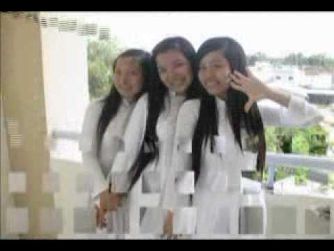 THPT Hon Dat, 12a1,2007-2010, phan 3