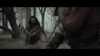 Savaşçı / The Dead Lands - Clip - Açılış sahnesi