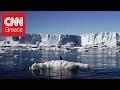 Τι θα γίνει αν λιώσουν όλοι οι πάγοι στην Αρκτική