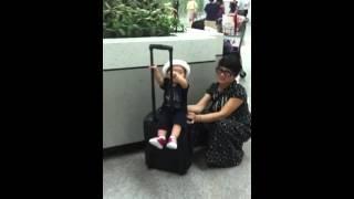 panda rio at airport 06 07 2012 mov