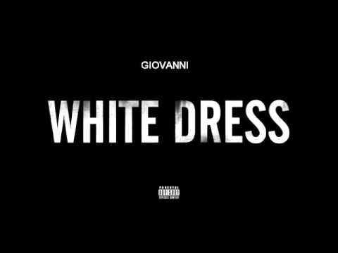 "Kanye West -White Dress  ""GiovannI remix"""