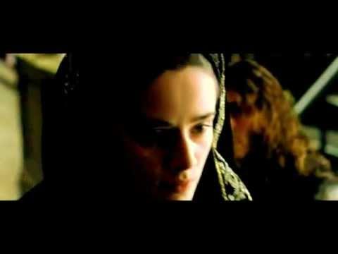 Joanna I of Castille wasn`t mad.avi