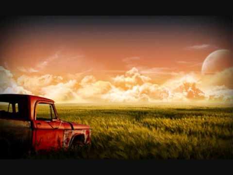 Barrel Racer Land Official Song
