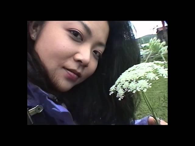 映画『監督失格』予告編