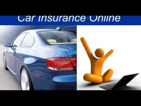 Car Insurance Low Cost Quote