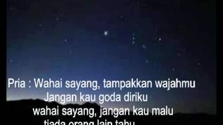 Video Tak dapat tidur Karaoke download MP3, 3GP, MP4, WEBM, AVI, FLV November 2018