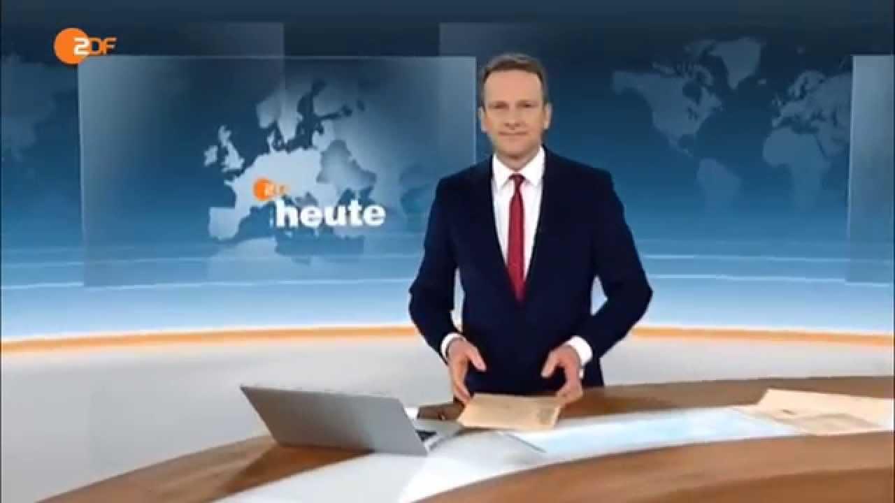 Nachrichten Von Heute Deutschland