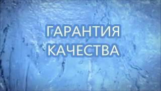 Ремонт стиральных машин Miele(, 2016-11-29T15:36:54.000Z)