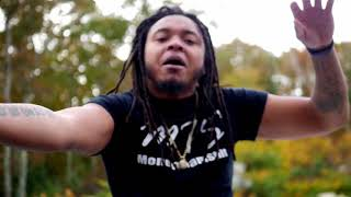 Download BusbyTheShooter x Drew$$$ - Im Working | S&E x @Rawislandent MP3 song and Music Video
