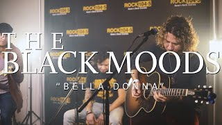 Black Moods: Bella Donna (Rock 104.5 Acoustic)