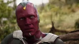 Трейлер Фильма, Мстители: Война бесконечности (2018) (Фантастика, боевик)