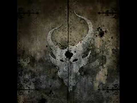 Demon Hunter-Storm the Gates of Hell (with lyrics)