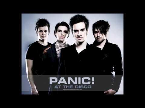 Panic! at the Disco-Miss Jackson (Ringtone)