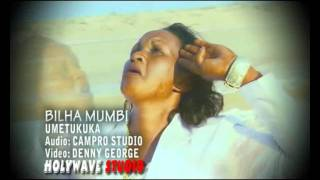 UMETUKUKA By Bilha - Denny George ( Pichaland Media)  Production.mp4
