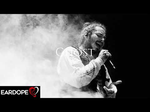 Post Malone & The Weeknd - Ghost *NEW SONG 2018*