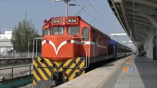 台湾鉄道 南廻線