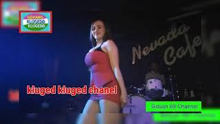 Video Dangdut Hot Uut Selly body montok goyang basah download MP3, 3GP, MP4, WEBM, AVI, FLV Oktober 2018