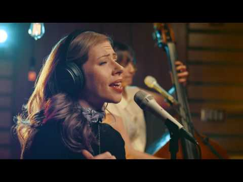 Lake Street Dive - Mistakes (Bose Better Sound Session)