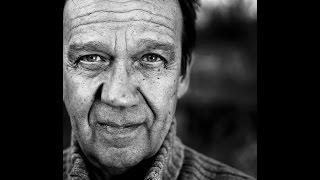 Björn Skifs - Håll mitt hjärta (Hold my heart)