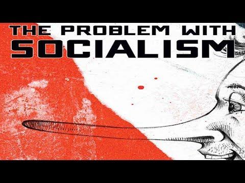Economic Crisis in Venezuela 🔴 Venezuelan Government And Socialist Economy