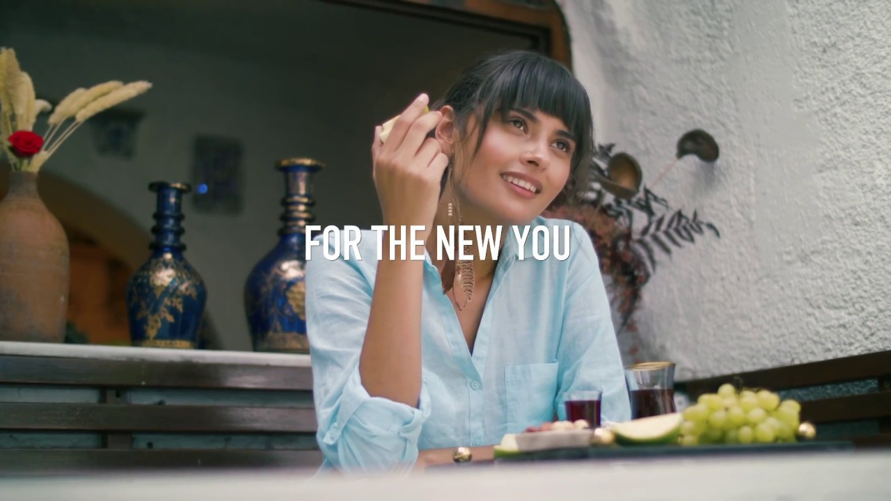 Cagaloglu Hamami - For The New You
