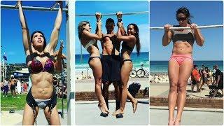 Download Video Bondi Beach Girls MP3 3GP MP4