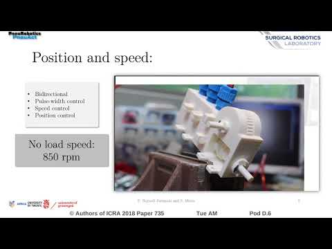 Introducing PneuAct: Parametrically-Designed MRI-Compatible Pneumatic Stepper Actuator