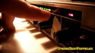 Video Behringer Composer MDX-2100 Dynamic Range Compressor download MP3, 3GP, MP4, WEBM, AVI, FLV Juni 2018