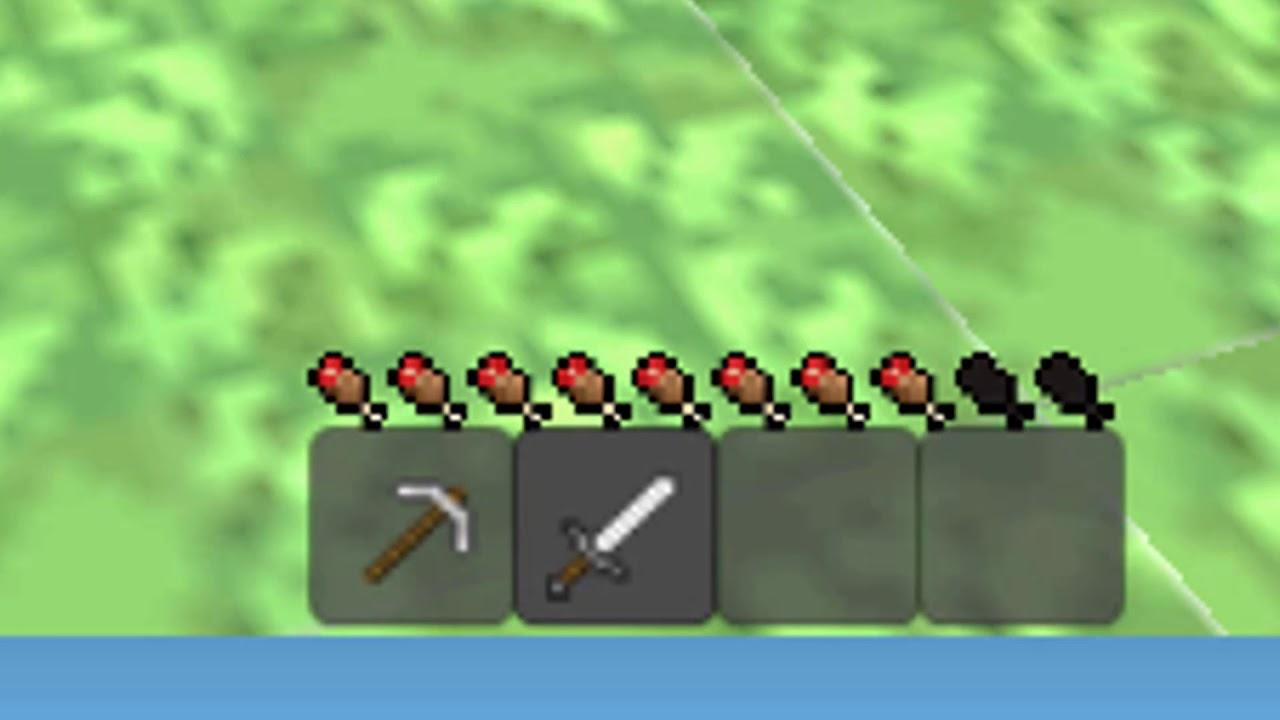 Minecraft Clone Aus Spielaffe XD YouTube - Spielaffe minecraft