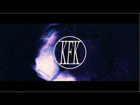 カフカ - 雨 / マネキン(Music Video)