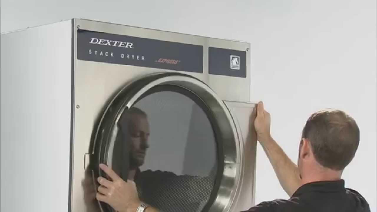 [DIAGRAM_1CA]  Dexter Dryer Wiring Diagram | Dexter Commercial Dryer Wiring Diagram |  | Wiring Diagram
