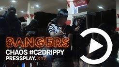 Chaos - Don't Panic #C2Drippy (Music Video) | Pressplay