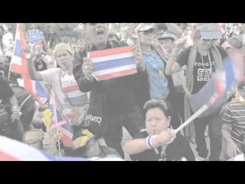 Thailand's Military Coup Condemned  Thai Army Detains Ex PM Yingluck MUST SEE