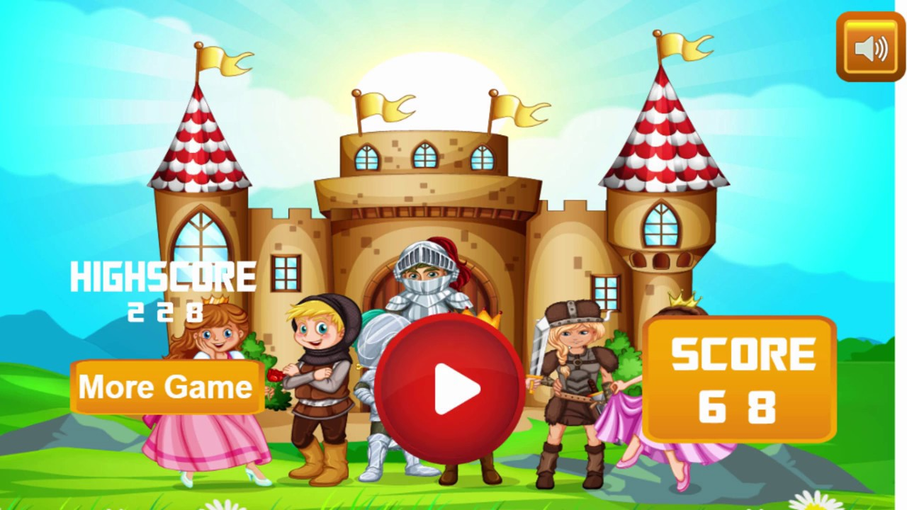 Uncategorized Princess Memory Game princess memory game for kids youtube kids