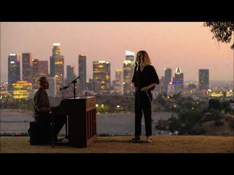 Hearts & Colors – LA On A Saturday [RINGTONE] - Download Mp3