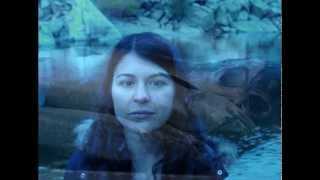 Mariee Sioux - Ghosts in my Heart