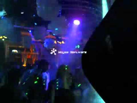 Гулянка в ночном клубе смотреть видео бесплатно фото 698-618