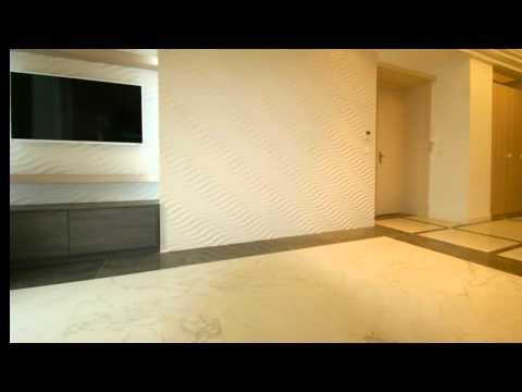 Vente - Appartement Nice (Carré d'or) - 520 000 €