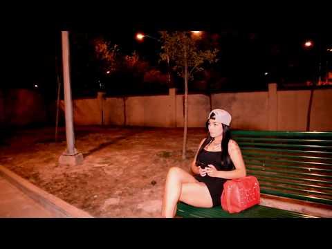 CELOS ENFERMOS - GRAY SIDE 821 (VIDEO OFICIAL)