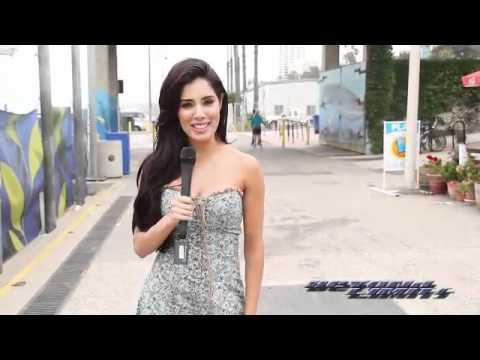 Laura Soares  Hosting s