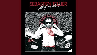 Kilometer (Arpanet Remix)