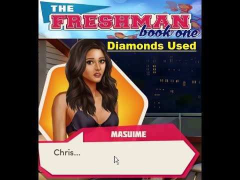 how to get free diamonds on choices without verification